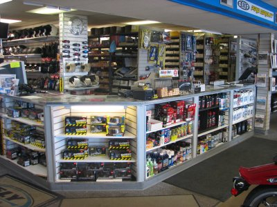 Parts yamaha south donelson cycles for Yamaha motorcycle parts store
